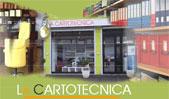 La Cartotecnica