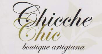 Chicche Chic