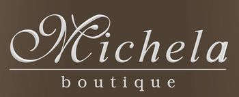 Michela Boutique