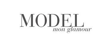Logo Valentino, Etro, Missoni, Les Copains, Osvaldo Testa, Brunello Cucinelli, Canali. Model - Potenza, Basilicata