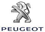 Concessionaria Peugeot Motor France