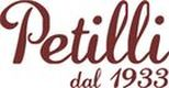Petilli 1933