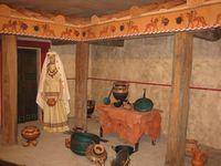 Museo delle antiche genti di Lucania
