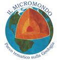 Il Micromondo -  parco tematico sulla geologia