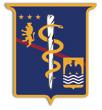 Ordine dei Medici Chirurghi e degli Odontoiatri della Provincia di Potenza