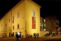 Galleria Civica Comunale