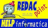 Redac Point