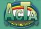 A.C.T.A.