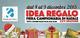 Idea Regalo 2015