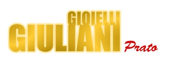 Gioielli Giuliani