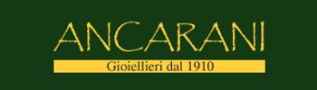 Logo Gioielleria Ancarani - Ravenna