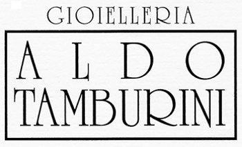 Aldo Tamburini Gioielleria Orologeria a Rimini