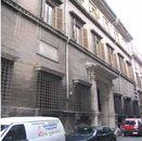 Palazzo Baldassini