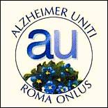 Alzheimer Uniti