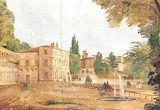 Museo Carlo Bilotti - Aranciera di Villa Borghese