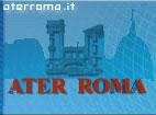 ATER ROMA - Azienda Territoriale per l'Edilizia Residenziale Pubblica