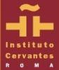 Istituto Cervantes