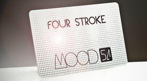 Four Stroke