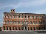 Palazzo del Laterano