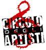 Circolo degli Artisti