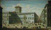 Museo Nazionale del Palazzo di Venezia