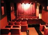 Teatro Petrolini