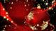 Mercatini di Natale 2015 in provincia di Roma