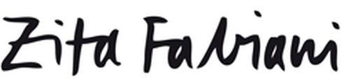 Logo Zita Fabiani - Roma
