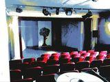 Teatro Mascheranova