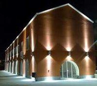 T.A.G. Teatro Antonio Ghirelli