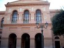 Teatro Municipale Giuseppe Verdi