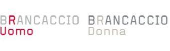 Logo Brancaccio Abbigliamento Donna a Salerno