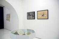 Galleria Tiziana Di Caro