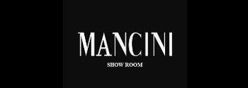 Logo Mancini abbigliamento e calzature uomo donna a Bellizzi | Salerno