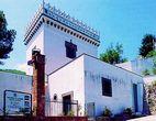 Museo Provinciale della Ceramica - Villa Guariglia