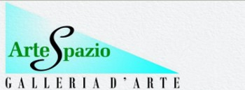 Galleria ArteSpazio