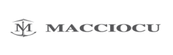 Boutique Macciocu