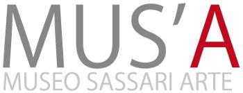 Museo Sassari Arte (MUS'A)