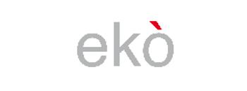 Logo Eko' - Siracusa