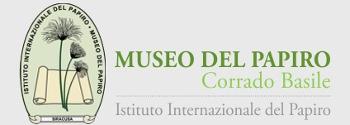 Museo del Papiro Corrado Basile