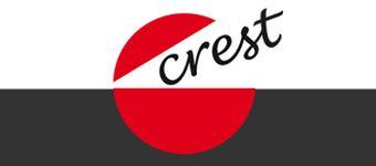 Teatro Crest