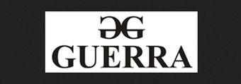 Logo Boutique Guerra abbigliamento uomo donna a Taranto