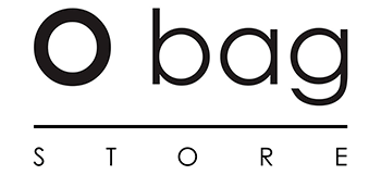 O bag Store Taranto
