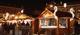 Il Villaggio di Babbo Natale a Martina Franca