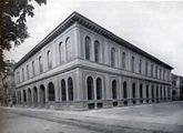 Biblioteca civica centrale