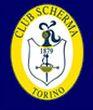 Club Scherma Torino