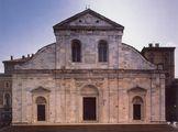 Cattedrale di San Giovanni Battista (Duomo)