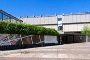 GAM Galleria Civica di Arte Moderna e Contemporanea