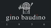 Logo Gino Baudino - Torino