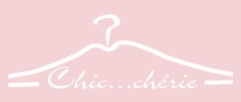 Chic Cherie